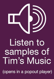 Listen to Tims Music